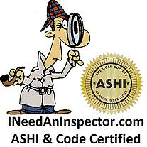 Inspectors Associates, Inc_-1.png