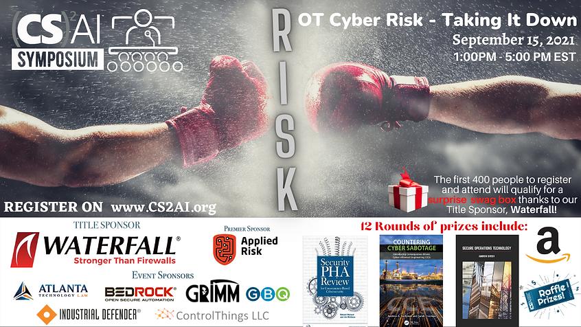 (CS)²AI 2021 OT Cyber Risk Symposium-4.png