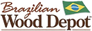 BWD-Logo.png