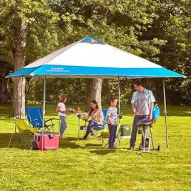 13 x 13 Canopy Tent
