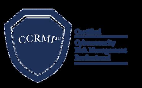 ccrmp-blue-badge-transparent-copy.png