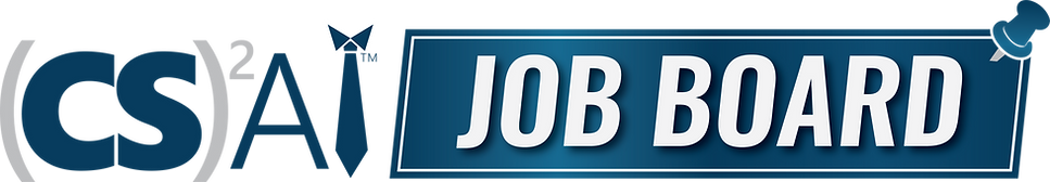 Job Board Horizontal.png