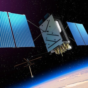 White House Issues New Cybersecurity Policy for Space Systems