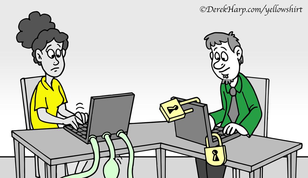 locked-laptop - yellowshirt.jpg