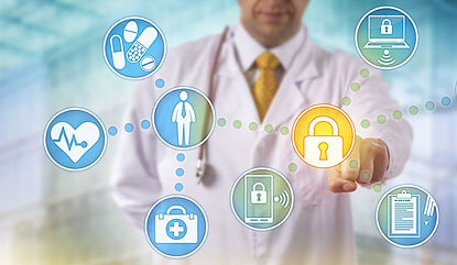 medical-device-iot-security-1.jpg