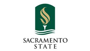 logo-sac-state.png