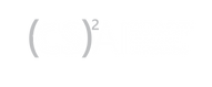 CS2AI Logo White Name Right.png