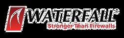 WaterFall_Logo_442X136-1_edited.png