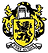 sablelion_logo.png