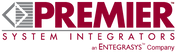 Premier System Integrators Logo.png