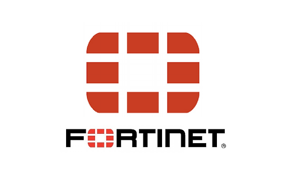 New SAP Announcement: Fortinet