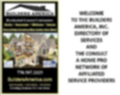 Builders America 2020 Directory.png
