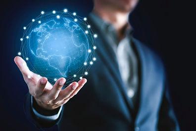 business-man-network-technology_34011-47