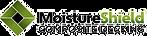 Moisture Shield Logo.png