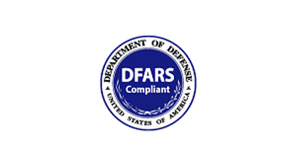 All about EO13556/DFARS 252.204-7012