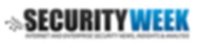 securityweek-logo.png