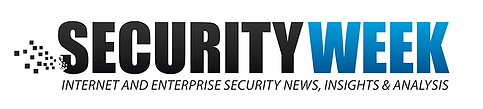 securityweek-logo.png