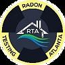 Radon Testing Atlanta_edited.png