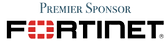 Premier Sponsor Fortinet.png