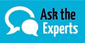 Ask the experts.png