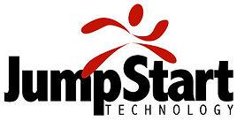 jump-start tech logo