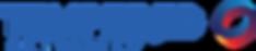 Tempered Networks logo.png