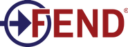 FEND red and blue-R - RGB.png