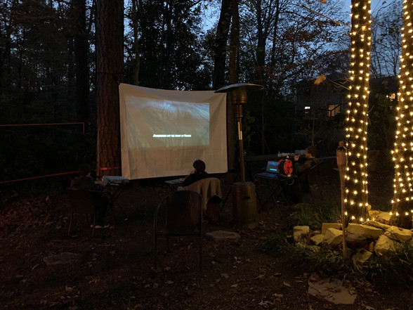 outdoor movie theater.jpeg