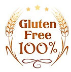 Gluten-free-logos-with-labels-vector- .j