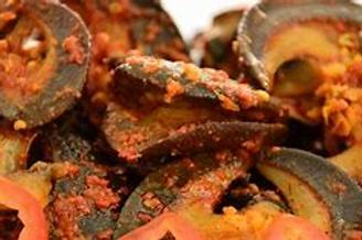 Pepper Snails(Large)