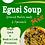 Thumbnail: Egusi Soup
