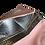 Thumbnail: 制菌保冷剤ポケット付きマスクケース S-2ピンク