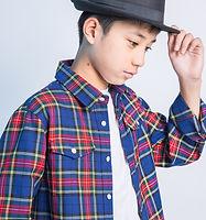 タータンシャツ.jpg