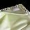Thumbnail: 制菌マスクケース S-1イエロー