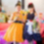 1560235395909_edited.jpg