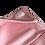 Thumbnail: 制菌マスクケース S-2ピンク