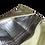 Thumbnail: 制菌保冷剤ポケット付きマスクケース S-1イエロー