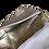Thumbnail: 制菌保冷剤ポケット付きマスクケース S-3水色