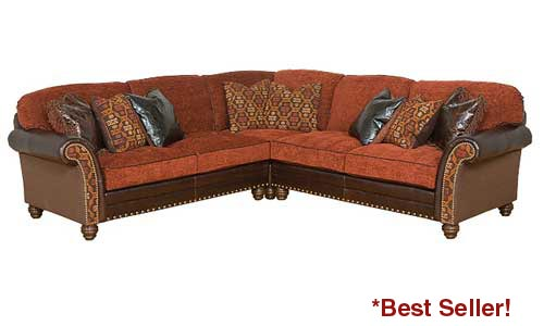 Southwestern Sectional