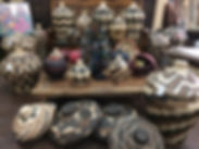 Tuscan Furniture Store in Scottsdale