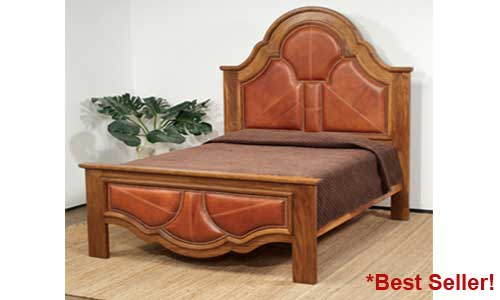 Southwestern Bedroom Set