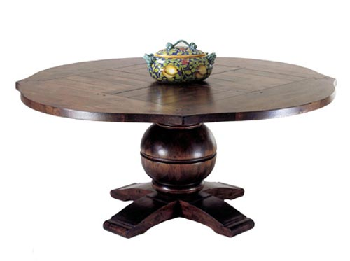 Southwestern Dining Table