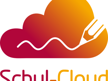 RSG goes HPI Schul-Cloud