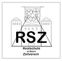 LogoRSGEntwurfRSZ2.png