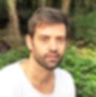 Federico Paz Medellin