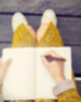 escribir-diario-incrementa-productividad