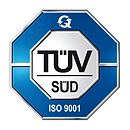 tuev_sued_frei_web_image_w920_h0.png