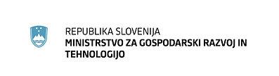 logotip_MGRT_slo.jpg