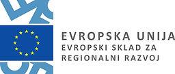 EU_logotip.jpg