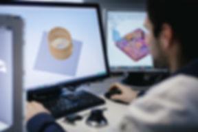 CAD, Kontakt | Šentjur | FTA EMS PCB assembly